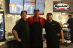 Capriotti's Reopens Boulder City, Nevada