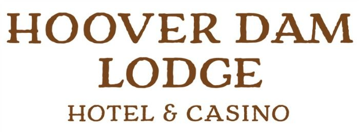 Hoover Dam Lodge Hotel and Casino