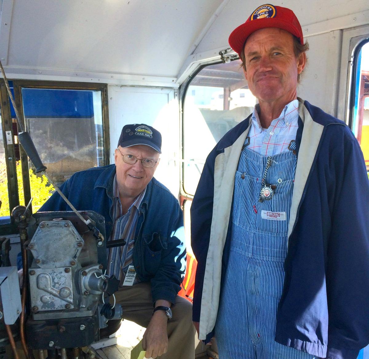 RailwayEngineers