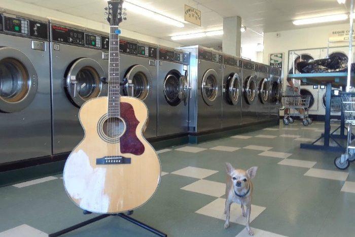 Sudz Laundry is Under New Ownership!