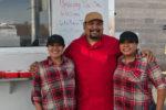 BC Dam Taco s& Burgers Boulder City, NV