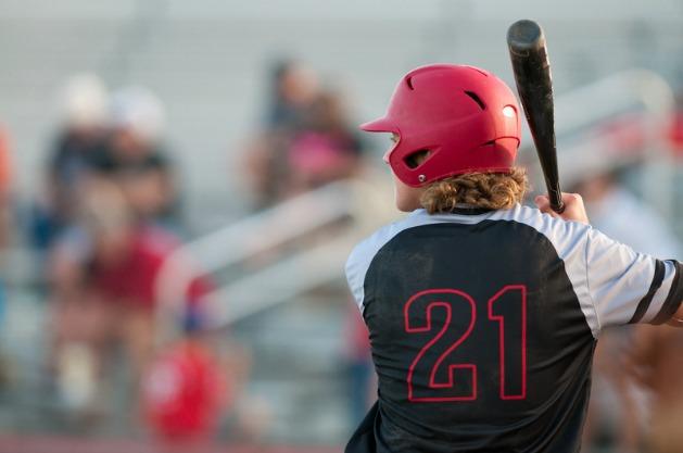 BaseballTourney
