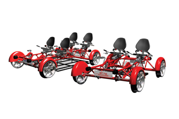 RialBike2-4Seaters