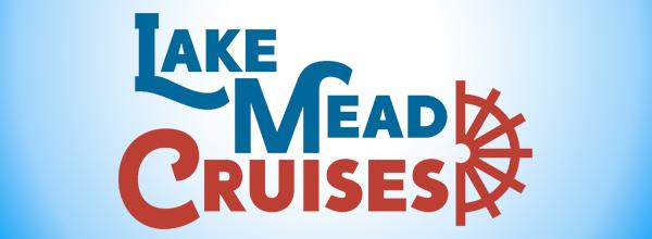 Lake-Mead-Cruises-Logo-(600x220-Banner)