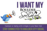 Keep BC Social Facebook Boulder City, NV