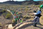 Lake Mead Events March 2018 Boulder City, NV