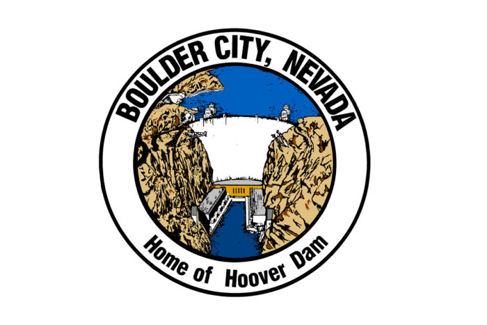 City of Boulder City ~ Various Positions Open Over the Next Several Months