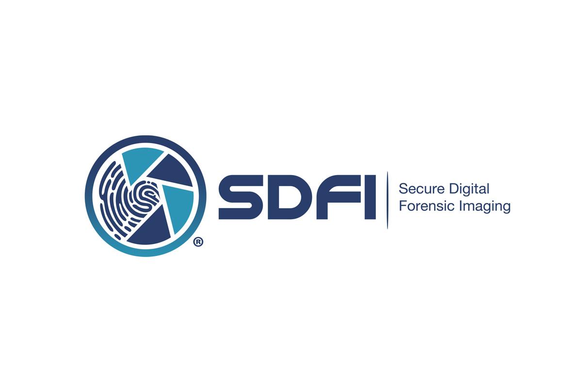 SDFI Secure Digital Forensic Imaging Boulder City, NV