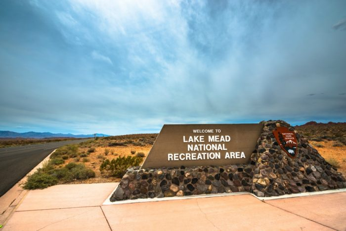 June 1st Rates Increase at Lake Mead National Rec. Area