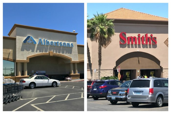 Albertsons: An In-Depth Shopping Comparison
