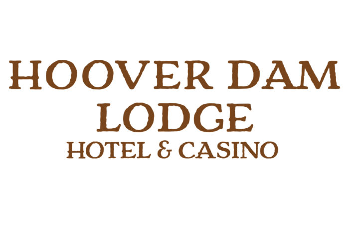 Hoover Dam Lodge Logo Boulder City, Nevada