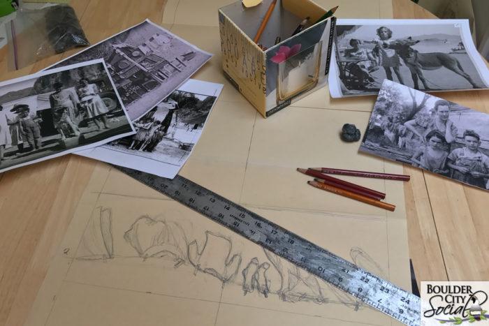 MuralWorkspacePhotos