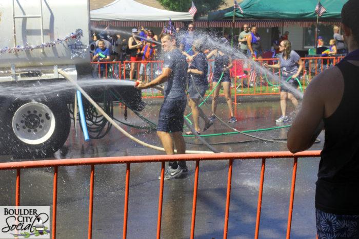 WaterHoses