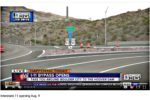I-11 Opening Today Boulder City, Nevada