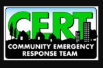 CERT Training Boulder City, Nevada