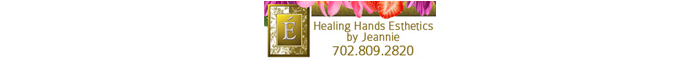 Healing Hands Biz News Boulder City, NV