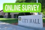 Online Survey Planning Boulder City, Nevada