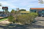 Desert Inn New Owner Boulder City, Nevada