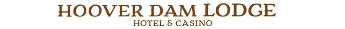 Hoover Dam Lodge Business News Boulder City, NV