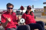 Rail Explorers Video Boulder City, Nevada