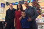 New Owners Boulder Bowl Boulder City, NV