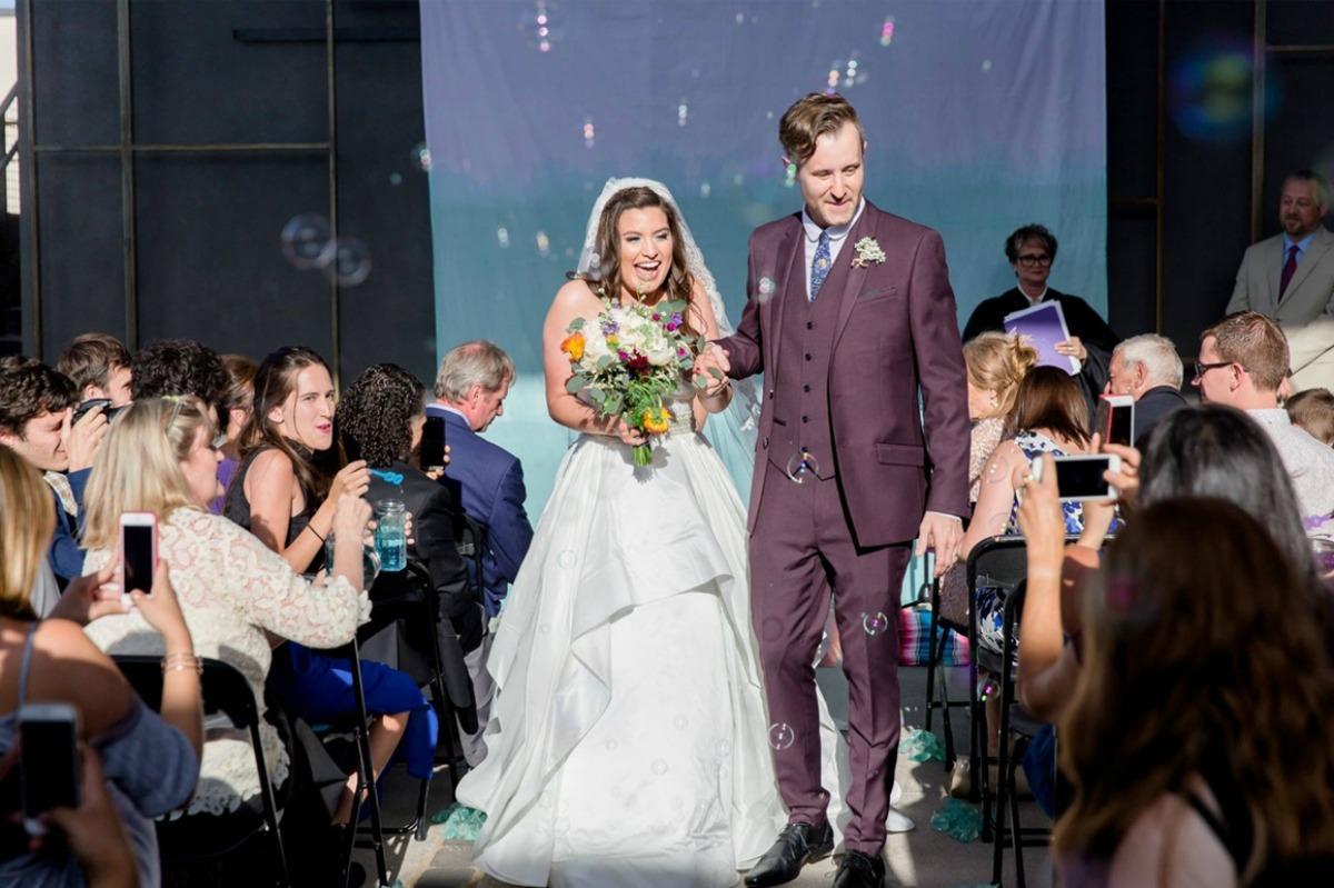 Forge-Wedding-Photo-Norina-Kaye-04-2