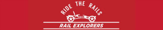 Rail Explorers Business News 1 Boulder City, Nevada