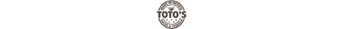 Totos Business News Boulder City, Nevada