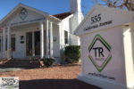 TR Realty New Business Boulder City, NV
