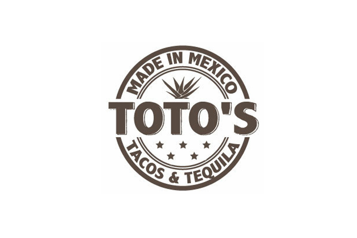 Totos Employment Logo Boulder City, NV