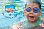 Worlds Largest Swim Lesson Boulder City, Nevada