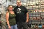 My 4 Sons Toys and Comics Boulder City, Nevada