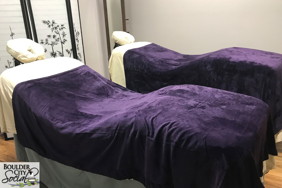 SpaLifeBeds
