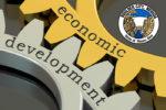 Economic Development Boulder City, Nevada