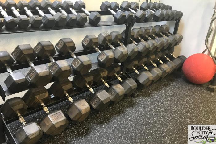 WeightRoom3