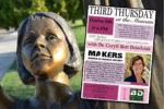 Third Thursday Early Oct Boulder City, Nevada