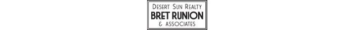 Desert Sun Realty Biz News Boulder City, NV