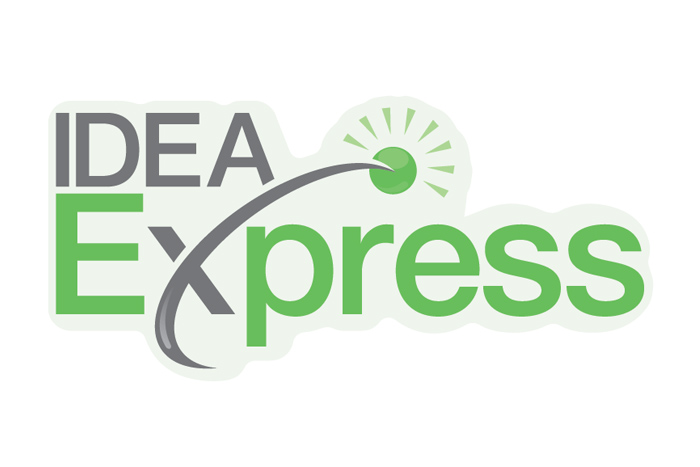 New Idea Express Job Board Boulder City, Nevada