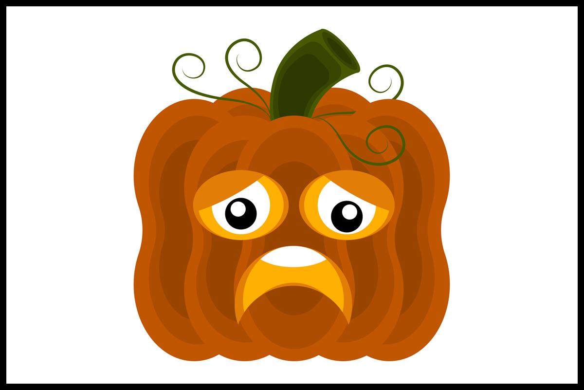 No Pumpkin Patch For UMC Boulder City, NV