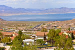 AAUW Home Tour Boulder City, Nevada
