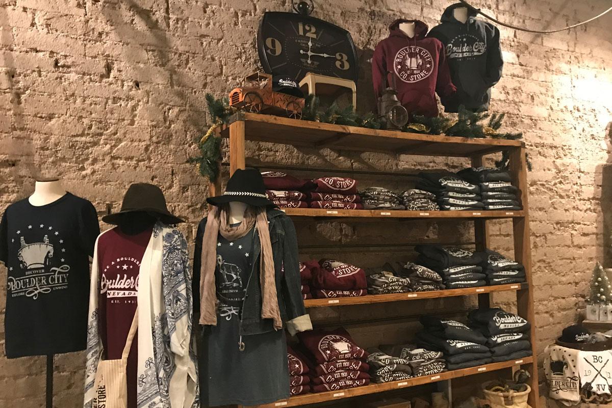 BCCoStoreSweatshirts