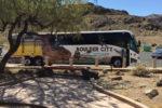 BC Express All Aboard Boulder City, NV