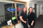Hear Clear Owner New Business Boulder City, NV