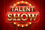 Talent Show Dec 15th Boulder City, Nevada