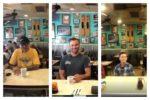 Coffee Cup Dynasty Bold Bolder Boulder City, NV