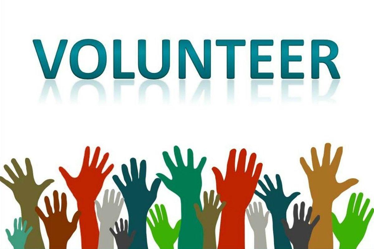Volunteer Boulder City, Nevada