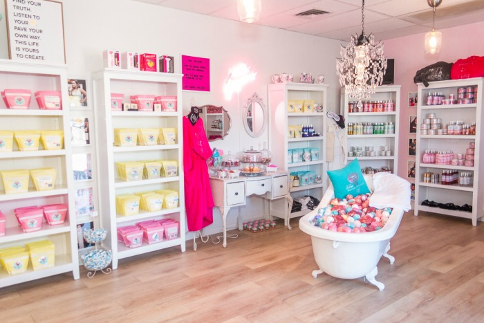 Beauty Kitchen Boutique Boulder City, NV