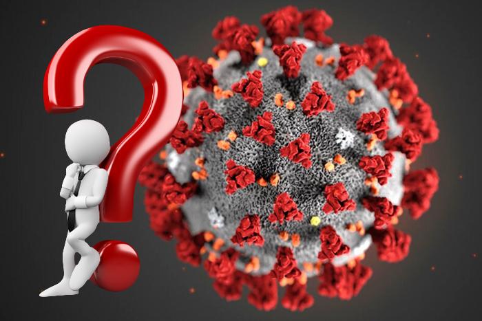 How Many Coronavirus Cases in Boulder City, NV