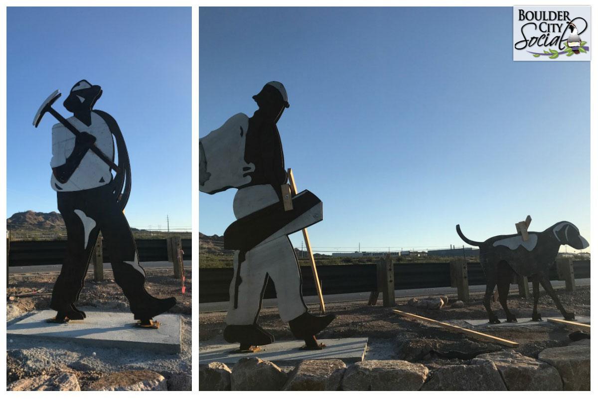 SculpturesBCParkway