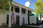 Hotel Museum Reopen Boulder City, NV